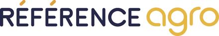 Logo Référence Agro
