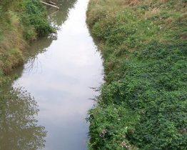 # Ressource en eau